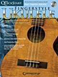 Fingerstyle Quickstart Book