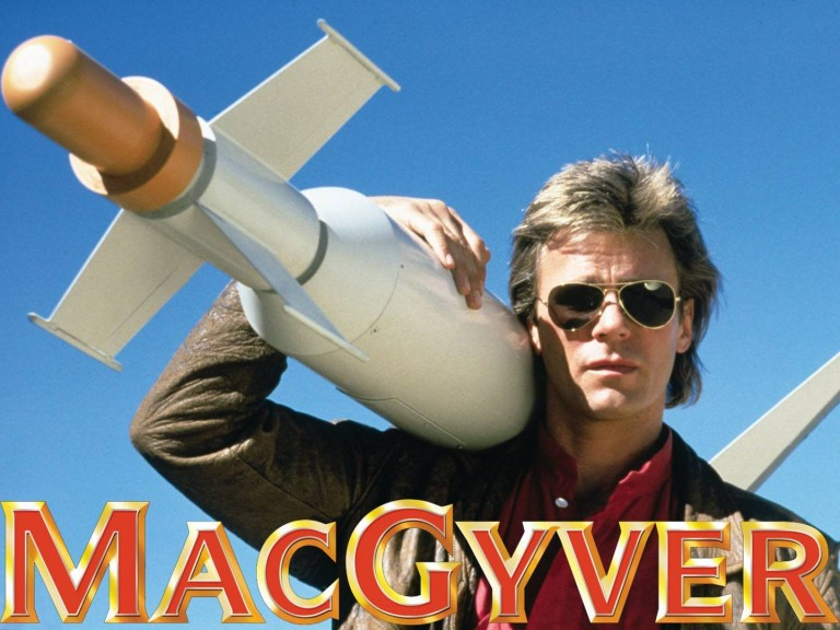 The MacGyver Guide to Packing Your Ukulele Gig Bag